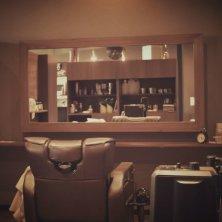 hair lounge BOON(ヘアーラウンジブーン)