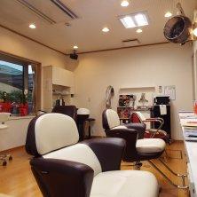 Beauty Salon GRACE(ビューティーサロングレイス)