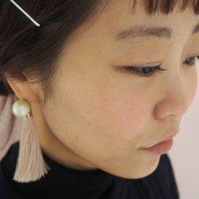 KOKOKARA hair Hoshigaoka(ココカラヘアホシガオカ)