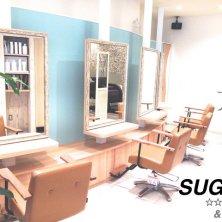 &.Sugar(アンドシュガー)