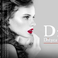 Dityca...hair&make(ディティカヘアセットアンドメイクアップ)