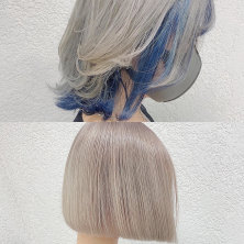 agir hair 所沢店(アジールヘアトコロザワテン)