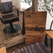 m.mikey(マイキー)