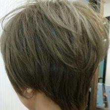BONOS hair(ボノスヘアー)