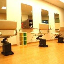 Hair Shop KusKus(ヘアーショップ クスクス)