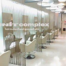 UNIT complex名取店(ユニットコンプレックスナトリテン)