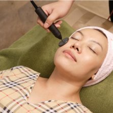 total beauty salon Kanon(トータルビューティサロンカノン)