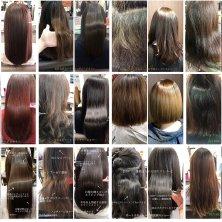 Bell hair(ベルヘアー)
