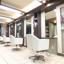 WIN Premium Salon(ウィンプレミアムサロン)