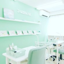 Total Beauty salon tarr(トータルビューティサロンタリー)