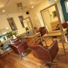 Hair salon Phelma(ヘア サロン フェルマ)