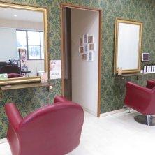 hair&nail salon KIRARA(ヘアーアンドネイルサロンキララ)