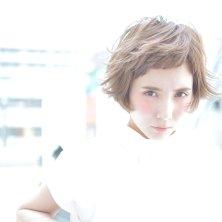 Sa N. HAIR & MAKE(サン ヘアアンドメイク)