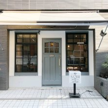 Atelier JILL 八潮店(アトリエジルヤシオテン)