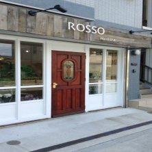 ROSSO Hair&SPA 六町店(ロッソヘアアンドスパロクチョウテン)