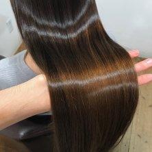 cheerful hair(チアフルヘアー)