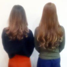Hair Studio Dolls Collection(ヘアースタジオ ドールズコレクション)
