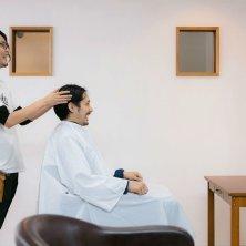 GOOD ENOUGH hair community(グッドイナフ ヘアーコミュニティー)