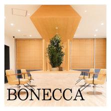BONECCA(ボネッカ)
