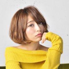 mahoroba hair & relaxation(マホロバヘアアンドリラクゼーション)
