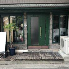ヘアーラボ横田(ヘアーラボヨコタ)
