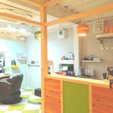 美容室 im.bamboo(ビヨウシツインバンブー)