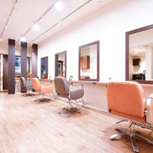 hair lounge TRiP(ヘアーラウンジトリップ)