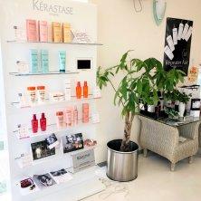 美容室CREATE Visage店(ビヨウシツクリエイト ヴィサージュテン)