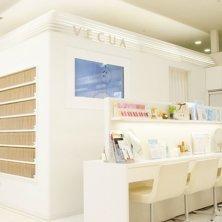 VECUA そごう大宮店(ベキュア ソゴウオオミヤテン)