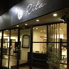 Rita(リタ)
