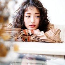 hair atelier hiyori(ヘアアトリエヒヨリ)