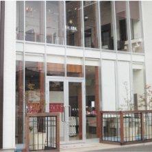 MYA 昭和店(マヤショウワテン)
