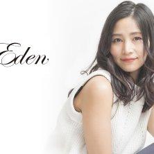 Eden by Nanpu(エデン バイ ナンプウ)