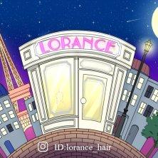 LORANCE(ロランス)