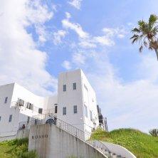 ROSSO Sajima(ロッソサジマ)