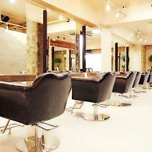 新宿 美容室 Savian Hair garelly(セイヴィアンヘアーギャラリー)