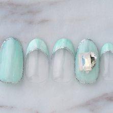 Mia nail and beauty salon(ミアネイルアンドビューティサロン)