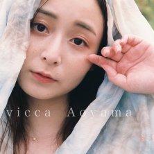 vicca 南青山店(ヴィッカミナミアオヤマテン)