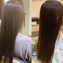 Hair studio Olive 駒川店(ヘアースタジオオリーブコマガワテン)