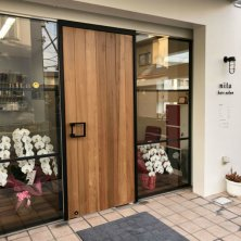 hair salon nita(ヘアーサロン ニータ)