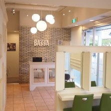 BASSA 久米川店(バサクメガワテン)