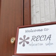 RECIA relaxation salon(リシア リラクゼーション サロン)