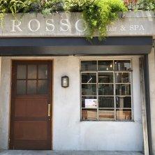 ROSSO Hair&SPA 獨協大学前店(ロッソヘアアンドスパドッキョウダイガクマエテン)