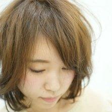 dress hair design(ドレスヘアデザイン)