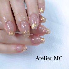 Atelier MC(アトリエ エムシー)
