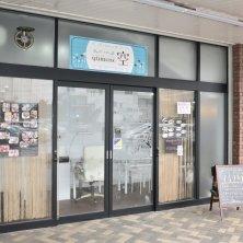 ネイルサロンyumeno空 草加店(ネイルサロンユメノソラ ソウカテン)