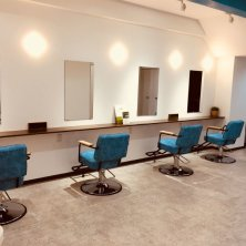 Natural Sense hair salon(ナチュラルセンス ヘアサロン)