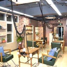 G-THREE 東神奈川店(ジースリーヒガシカナガワテン)