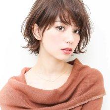 SIECLE hair&spa 吉祥寺パルコ店(シエクル)