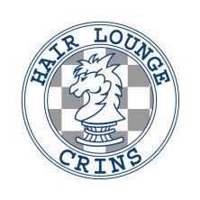 HAIR LOUNGE CRINS(クラン)